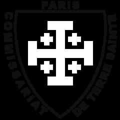 Commissariat de Terre Sainte